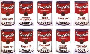 Warhol_Campbell'sSoupCanI_600_ger
