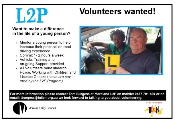 Volunteer Recruitment -A4 Landscape-page-001 (1) copy